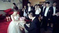 我们的婚礼---TH   ZY