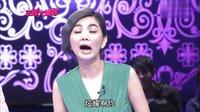 正妹大連線 20140517