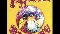 Jimi Hendrix - Are You Experienced Full Album