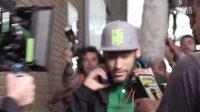 战前战-内马尔Neymar
