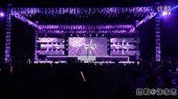 【视频】杭州群星演唱会情歌王子光良现场演唱《约定》