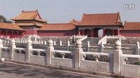 我拍的DV《北京故宫》