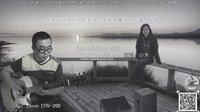 《我要我们在一起》邓紫棋 吉他弹唱教学 大伟吉他