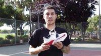杜兰特全新战靴 Nike KD7 性能评测