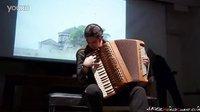 Live in Montreal 2013, Marco Lo Russo  Tarabuk
