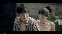 雪佛兰乐风(T250改款)2010年,爱唯欧(T350)2014年广告,中国大陆区