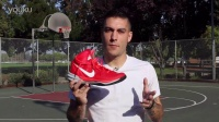 Nike Prime Hype DF Performance Review