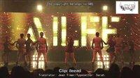 130721 Ailee -《U&I》 人气歌谣