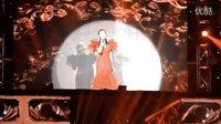 对邓丽君唱法的最佳演绎——北京姑娘陈佳歌曲剪辑——北国之春