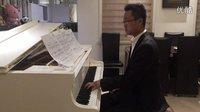 ♪《钢琴传奇》之 ❀秋日私语❀理查德·克莱德曼