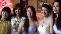 陕西农村结婚风俗-带感可爱的新娘带来了北方的美,佳人在陕西哦