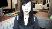 [Tia小恬]5月-7月购物分享记(上)-Beauty Haul (1)
