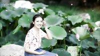 对邓丽君唱法的最佳演绎——北京姑娘陈佳——翻唱周杰伦作曲《落雨声》邓丽君《你怎么说》