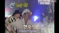 Candy Girl Music Camp现场版