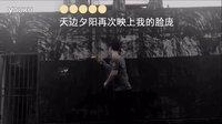 【金教练双节棍】2015年金教练8月精彩视频