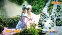 青县小孤山微电影--北海旅游之二{北部湾红树林}
