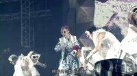 罗志祥 - 极限拼图演唱会.Show.Luo.Live.Tour.2014.BD720P