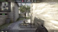 [CSGOPOV] Fnatic olofmeister [30_16] vs SK Gaming (cbble) @ ESL ESEA Pro Leagu
