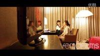 VEMA Films 维蚂作品 - Yang & Xiuyuan 婚礼快剪(辽宁沈阳)