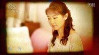 邓丽君唱法的最佳传承人唱得太好了——北京姑娘陈佳——我怎能离开你