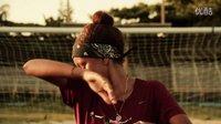 Gonzo Soccer--美国女子足球俱乐部(公益)