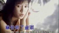 黎瑞恩金曲串烧 Vivian Lai Medley