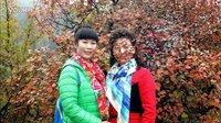 (蟒山张各庄)2015.10.26