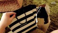 [Tia小恬]夏威夷购物分享-Hawaii Shopping Haul