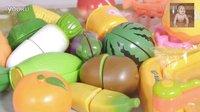 亲子游戏 diy互动游戏    乐高玩具玩具车系列视频之自拼豪华小别墅(下集)【43】