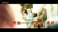 印度电影宝贝 对不起 Katti Batti 2015 歌舞五 我为&卿狂字幕组_hindistan kino nahxa mtv