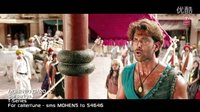 印度2016最新MV-MOHENJO DARO - A.R. RAHMAN - Hrithik Roshan Pooja Hegde