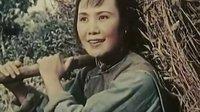 祝福(1956年)