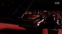 貝多芬 - F小調第二十三號鋼琴奏鳴曲Op.57_标清