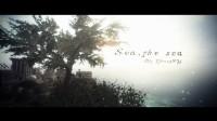 See,the Sea(BO2)| GhostSY