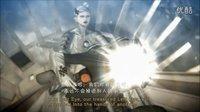 TracheGaming[突破300个粉丝庆祝]猎天使魔女---贞德的地狱恶魔(Jeanne's Infernal demon)