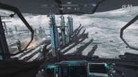 欣《使命召唤13:无限战争》4K画质困难向攻略原声03期