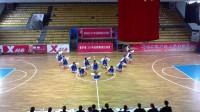 学跳广场舞 梦之云 相约北京  排舞 2013舞动中国全国排舞大赛江苏赛区一等奖