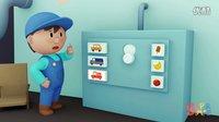 Have you seen Super Simple TV   Original Kids Shows & Cartoons