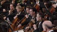 2017年维也纳新年音乐会 完整版 指挥杜达梅尔_标清