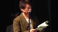 【2013土豆动漫嘉年华 上海】2-3分新闻片