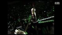 《第24届金曲奖颁奖典礼》2013年栏目·节目预告宣传片头31秒