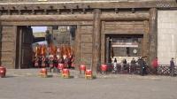 2017年1月23号湖北三国赤壁古战场游记