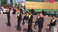 红光农场子弟校幼儿园专题片_标清