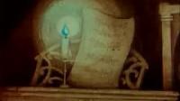 钢琴曲:A小调圆舞曲(肖邦作品)-华尔兹舞曲