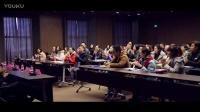 中央美院高级研修班纪录片—黑钻石传媒