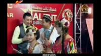 新疆达人秀第五期无广告版Talant Sahnis