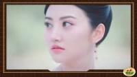 景甜因《大唐荣耀》洗刷被黑冤屈,之前被传烂片女王