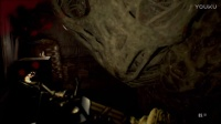 生化危机7第4章(2)打败玛格丽特看见了米娅 找到石雕像 乌鸦钥匙 血清配方