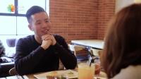 【日日煮】趣食-论吃饭时如何给女友拍照