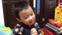 【日本食玩】日本哆啦A梦知育果子嘉娜宝食玩超级大礼盒开箱!!!!